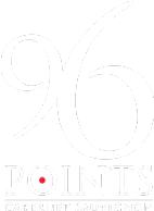 96 Points Wine